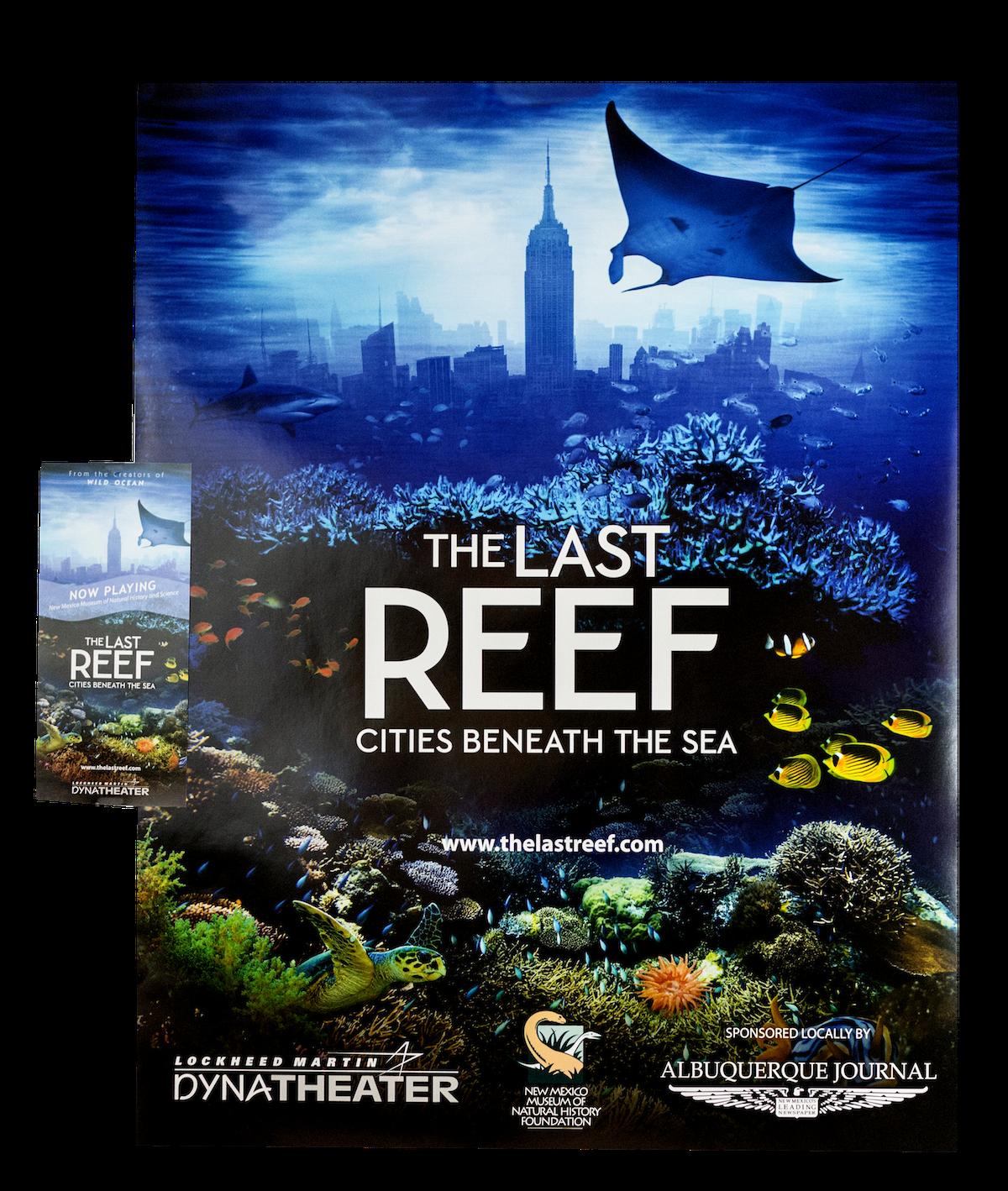 Last Reef Image